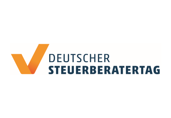 Steuerberatertag in Bonn