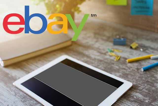 Ebay Neues Design 2021