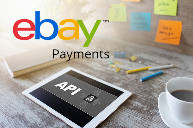 ebay Payments